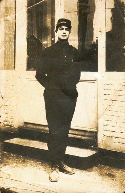 Bos Maurice 1914.tif