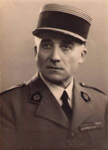 Coste Jean 1939 -001
