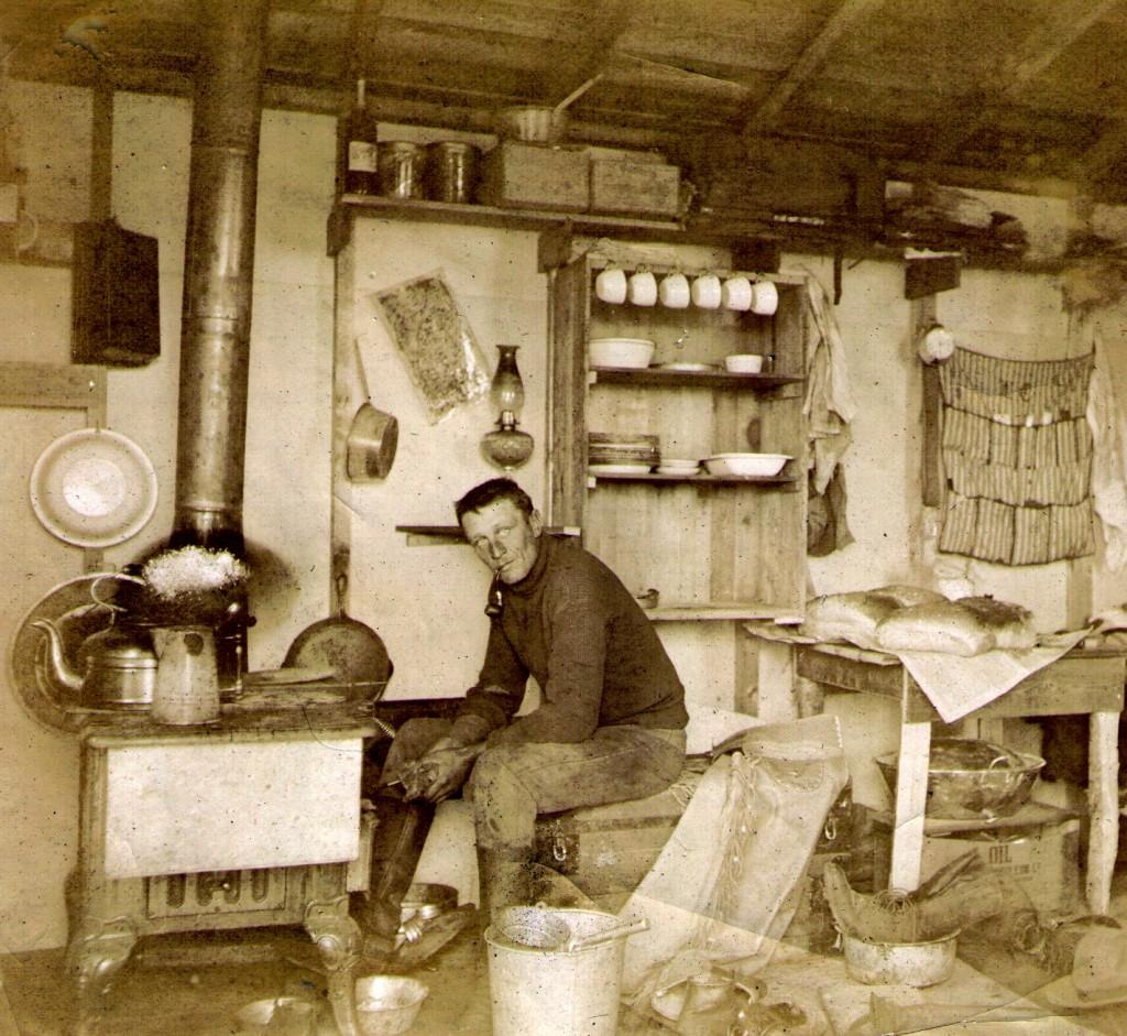 Chauny Louis 1901