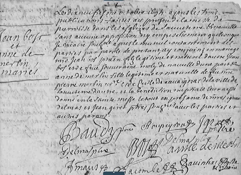 1694 Mariage Bos Merlin-001