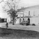 Les Rious 1920