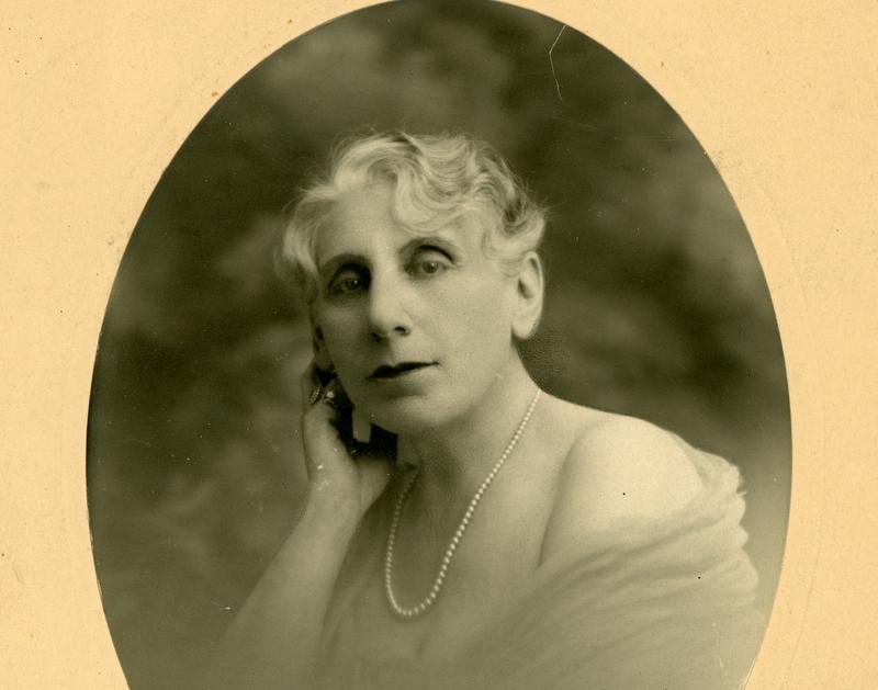 Marie Charlotte Malleterre