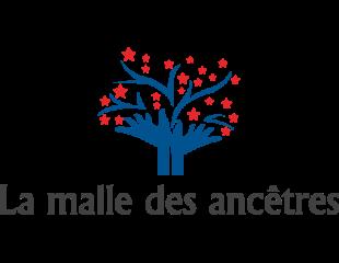 La Malle des ancêtres